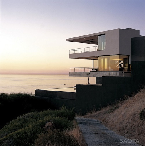 contemporary coastal1 architecture