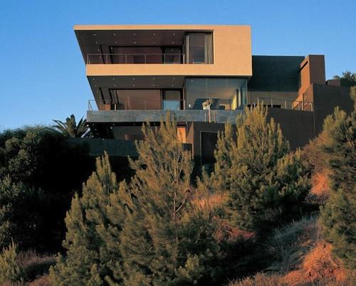 contemporary coastal2 architecture