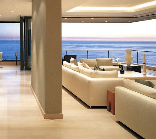 contemporary coastal3 architecture