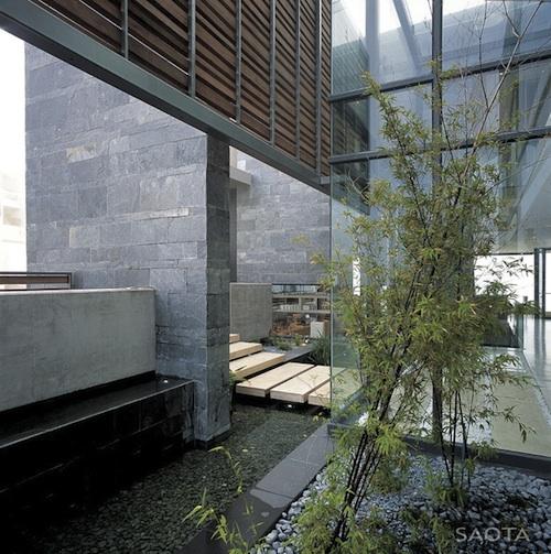 contemporary coastal4 architecture