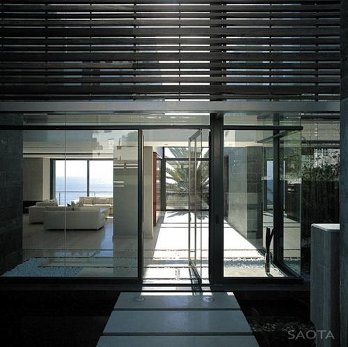 contemporary coastal5 architecture