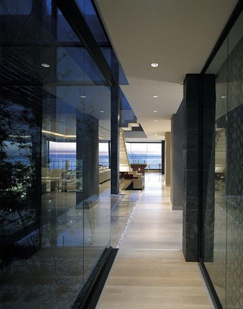 contemporary coastal6 architecture