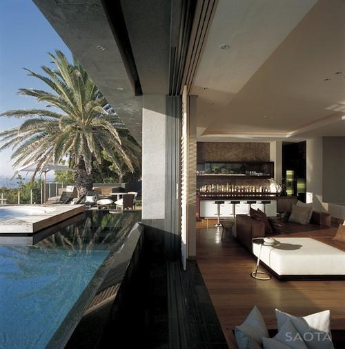 contemporary coastal7 architecture