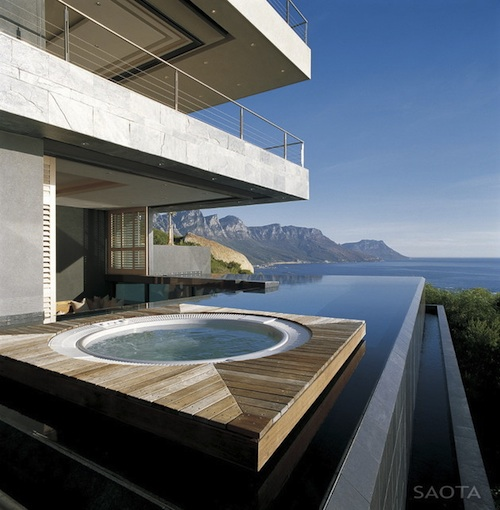 contemporary coastal8 architecture