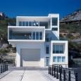foros3 115x115 architecture