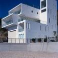 foros4 115x115 architecture