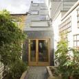 narrow 115x115 architecture