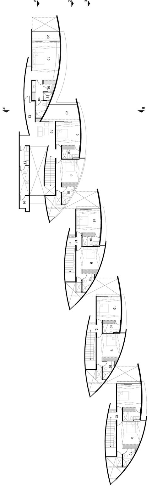 seijo peon arquitectos16 architecture