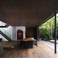 14 115x115 architecture
