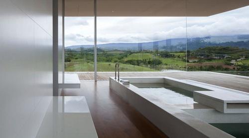 150mhouse1 architecture