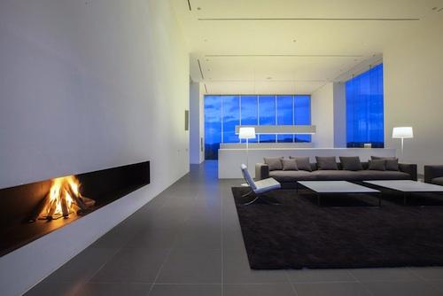 150mhouse10 architecture