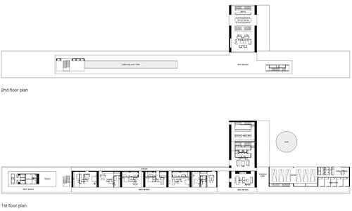 150mhouse2 architecture