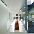 JKC1 11 115x115 architecture