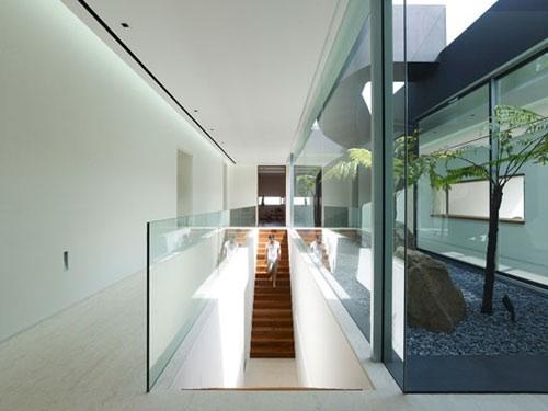 JKC1 11 architecture