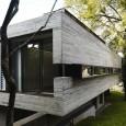 JKC1 12 115x115 architecture