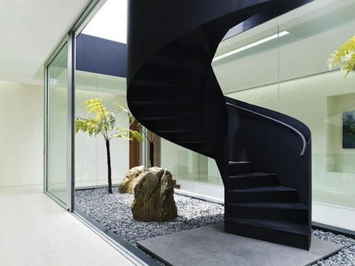 JKC1 3 architecture