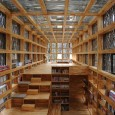 Liyuan Library9 115x115 architecture