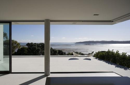 NZ1 architecture