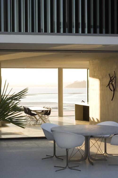 NZ2 architecture