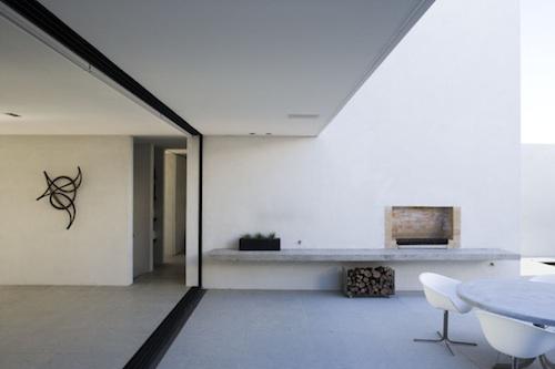 NZ3 architecture