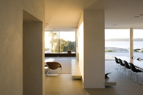 NZ4 architecture