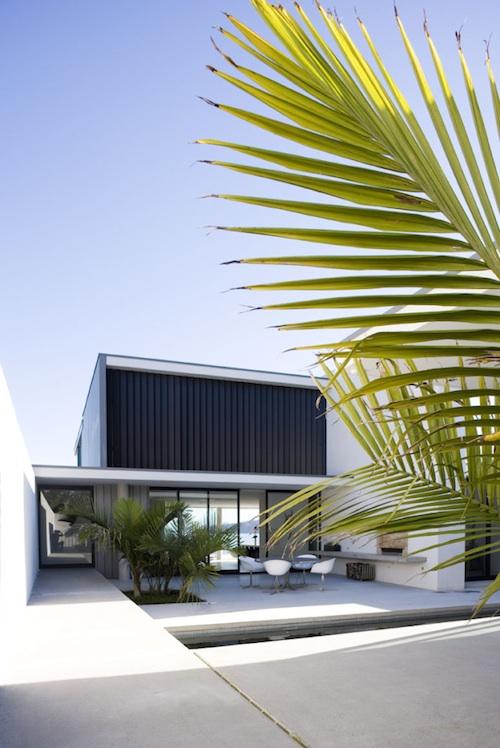 NZ7 architecture