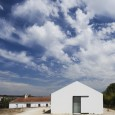 atelier data1 115x115 architecture