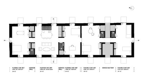 atelier data10 architecture