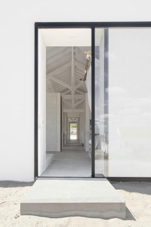 atelier data2 architecture