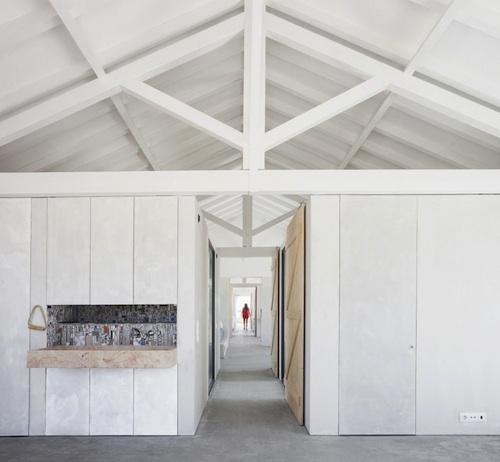 atelier data6 architecture