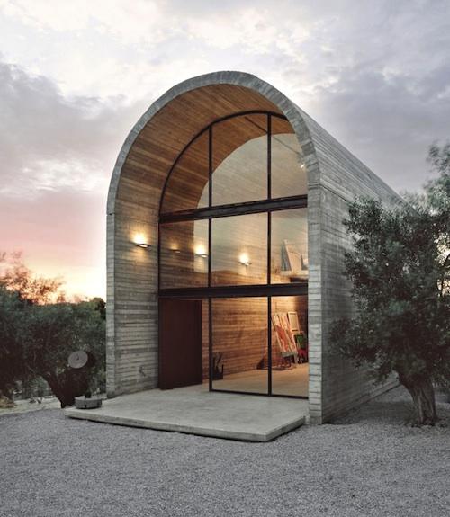 bv1 architecture