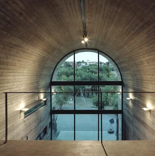 bv2 architecture