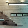 bv3 115x115 architecture