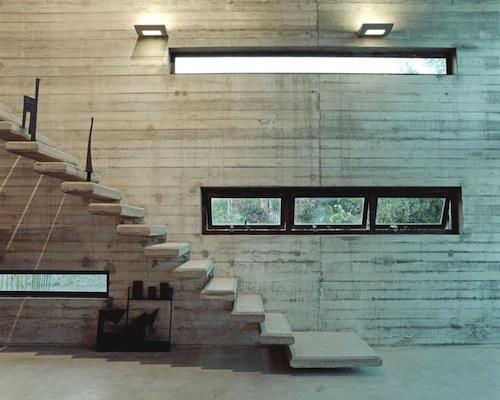 bv3 architecture
