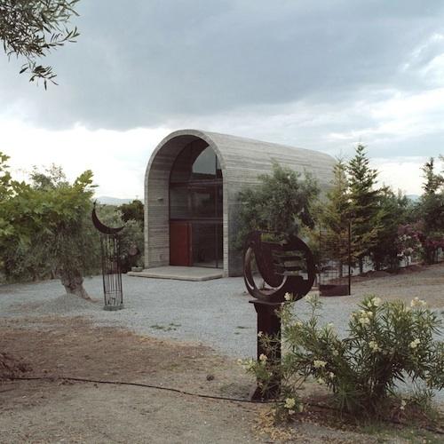 bv6 architecture