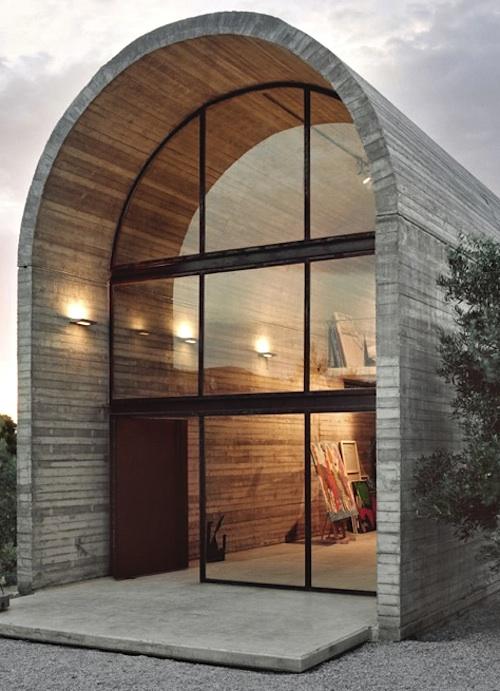 bv9 architecture