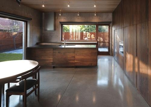 casa beaumont11 architecture