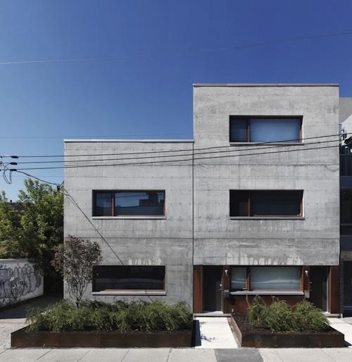 casa beaumont2 architecture