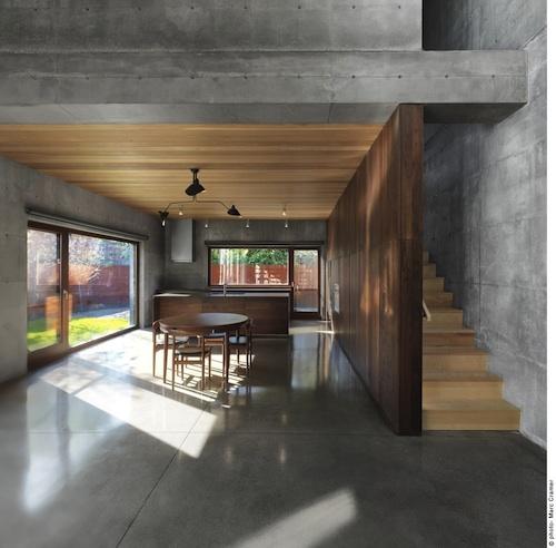 casa beaumont3 architecture