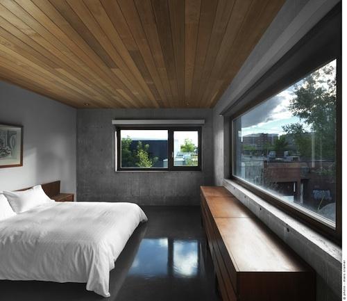 casa beaumont4 architecture