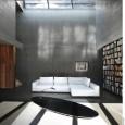 casa beaumont5 115x115 architecture