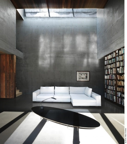 casa beaumont5 architecture