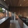 casa beaumont6 115x115 architecture