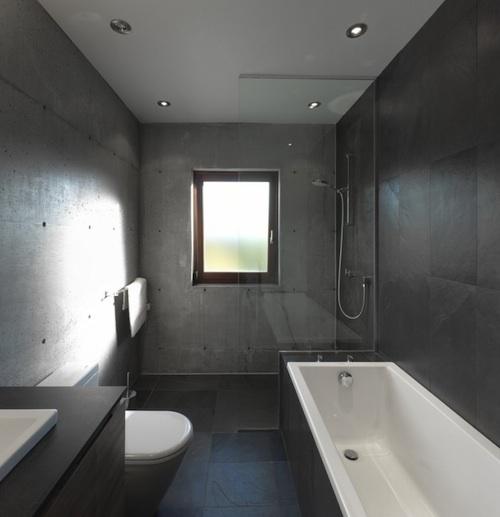 casa beaumont9 architecture