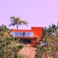 casa cabe1 115x115 architecture