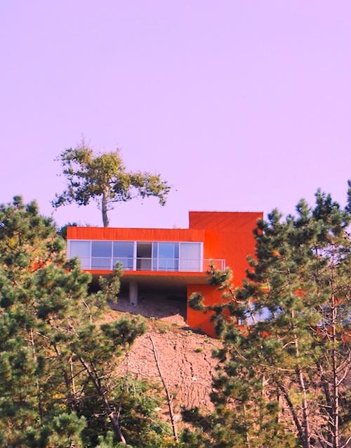 casa cabe1 architecture