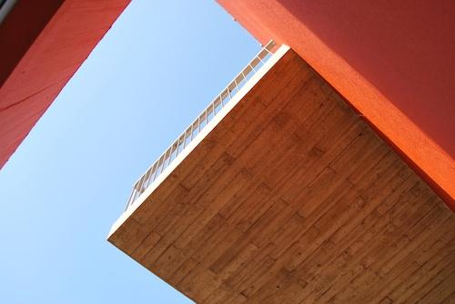 casa cabe4 architecture