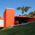 casa cabe6 115x115 architecture