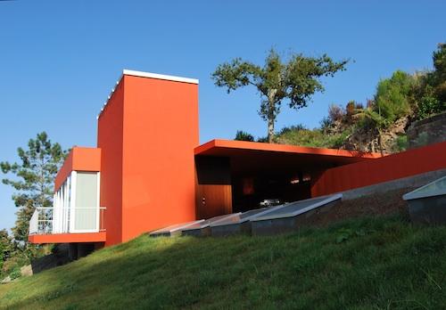 casa cabe6 architecture