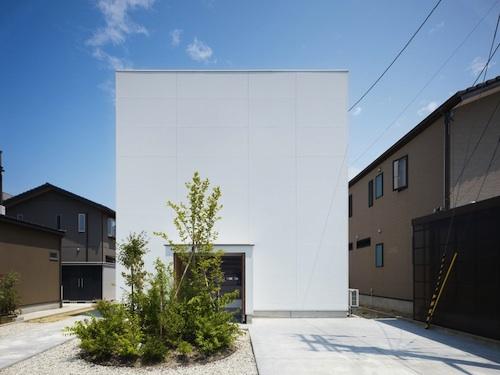 hakusan fujiwarramuro10 architecture